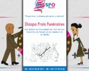 Visuel Diaspo Frais funéraires2(2)