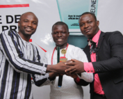 3535-Le-trio-des-Lauréats-du-Bénin-dont-le-Super-Prix