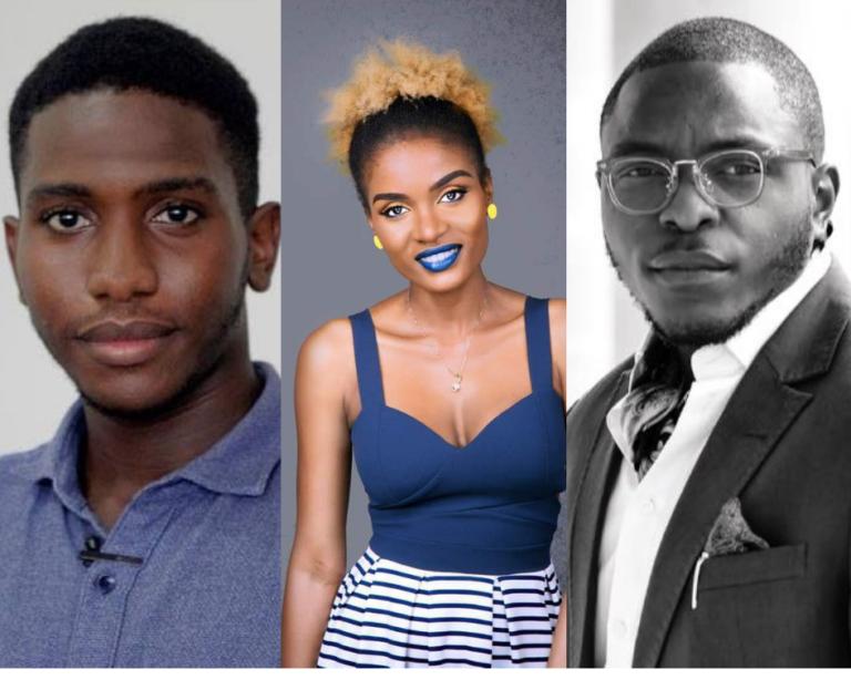 Les 10 Jeunes entrepreneurs ivoiriens qui vont faire bouger l'Afrique en 2019