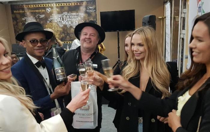 fest de Cannes