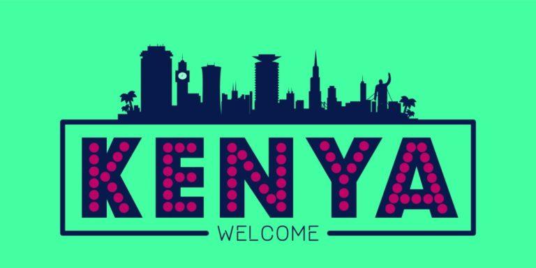 Voyage entrepreneurial au Kenya